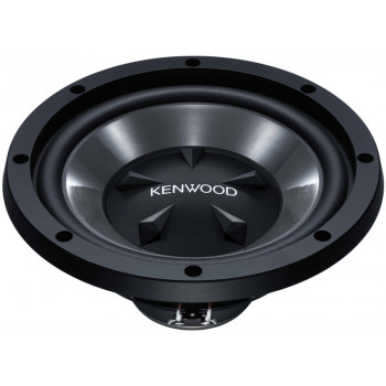Kenwood Παθητικό Subwoofer Αυτοκινήτου 30cm 800 Watt KFC-W112S