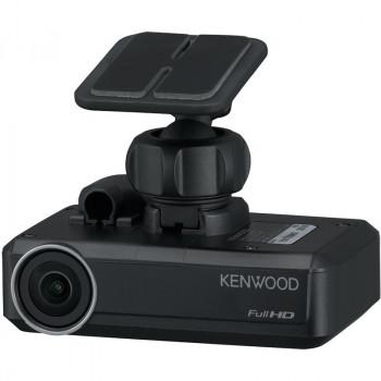Kenwood Καταγραφική Κάμερα Linkage Ταμπλό Αυτοκινήτου