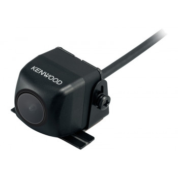 Kenwood Universal Κάμερα Οπισθοπορείας CMOS-130