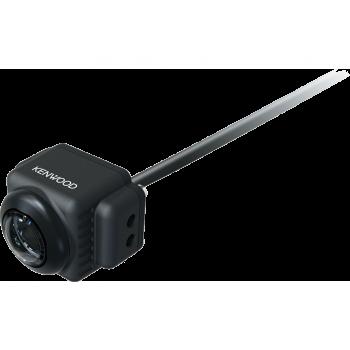 Kenwood HDR Κάμερα Οπισθοπορείας Αποκλειστικά για την Οθόνη DMX9720XDS CMOS-740HD