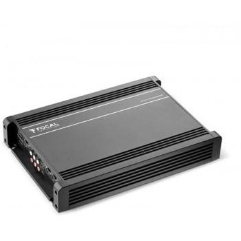 Focal Auditor AP-4340