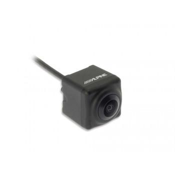 Alpine HDR Κάμερα Οπισθοπορείας Πολλαπλής Θέασης HCE-C2100RD