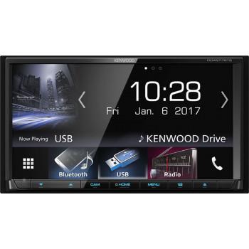 Kenwood DDX-9717BTS