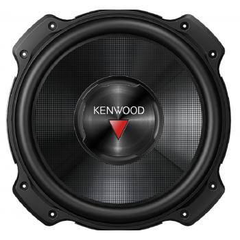 Kenwood KFC-PS2516W