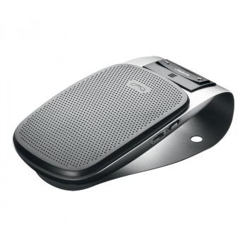 Jabra Ασύρματα Bluetooth  Αυτοκινήτου Hands Free Drive Black