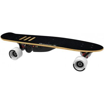 Razor Ηλεκτρικό Skateboard X Cruiser