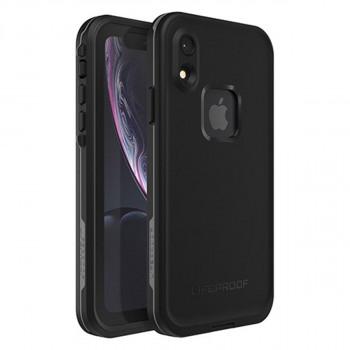 LifeProof FRE Αδιάβροχη θήκη για Apple iPhone  Xr Asphalt Black