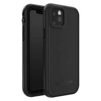 LifeProof FRE Αδιάβροχη θήκη για Apple iPhone 11 Pro Max Black