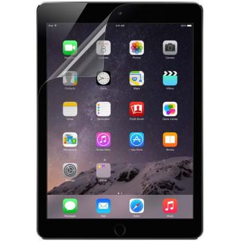 Belkin ScreenForce Μεμβράνη Προστασίας για iPad