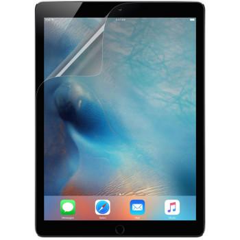 Belkin ScreenForce Μεμβράνη Προστασίας για iPad Pro