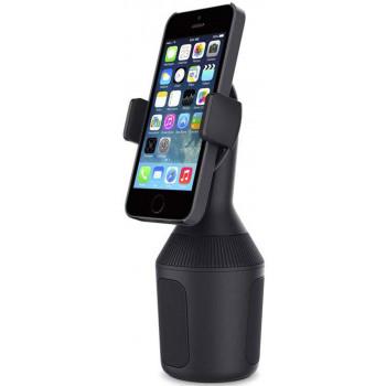 Belkin Βάση Αυτοκινήτου Στήριξης Smartphone για τη ποτηροθήκη