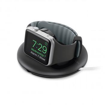 Belkin Βάση Φόρτισης ταξιδιού για Apple Watch