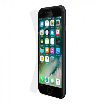 Belkin ScreenForce InvisiGlass Προστατευτικό φιλμ οθόνης για iPhone 8 Plus / 7 Plus