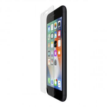 Belkin Screenforce InvisiGlass Μεμβράνη Ultra Προστασίας για iPhone 8 / 7/ 6s / 6