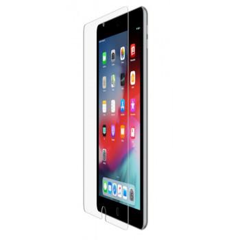 Belkin ScreenForce Tempered Glass Προστατευτικό φιλμ οθόνης για iPad 9.7