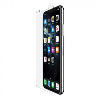 Belkin Screenforce InvisiGlass Μεμβράνη Ultra Προστασίας για iPhone 11 Pro Max / Xs Max