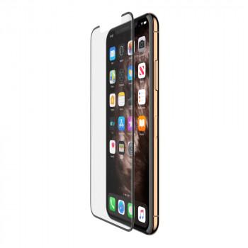 Belkin Screenforce TemperedCurve Μεμβράνη Προστασίας για iPhone 11 Pro Max / Xs Max