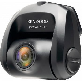 Kenwood Ευρυγώνια Καταγραφική Κάμερα Πίσω Παρμπριζ Αυτοκινήτου για DRV-A501W