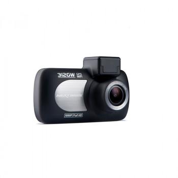 Nextbase Deluxe Καταγραφική κάμερα Ταμπλό Αυτοκινήτου με GPS