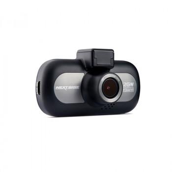Nextbase Pro Καταγραφική κάμερα Ταμπλό Αυτοκινήτου με GPS