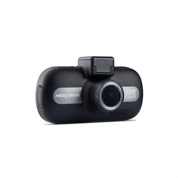 Nextbase Ultra Καταγραφική κάμερα Ταμπλό Αυτοκινήτου με GPS