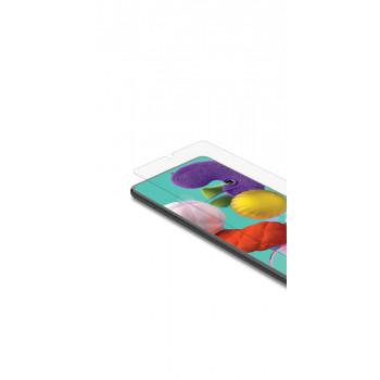 Blekin ScreenForce Tempered Curve Προστασία Οθόνης για Samsung  S20