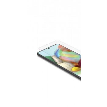 Blekin ScreenForce Tempered Curve Προστασία Οθόνης για Samsung  S20 Ultra
