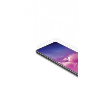 Blekin ScreenForce Tempered Curve Προστασία Οθόνης για Samsung  S20+