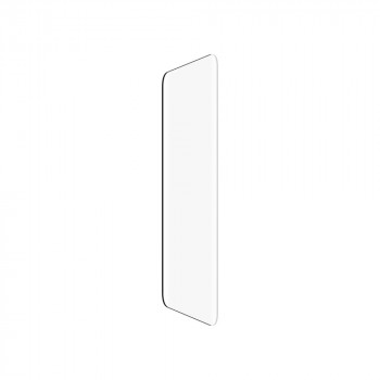 Blekin ScreenForce TrueClear Προστασία Οθόνης Curve για Samsung  S20 Ultra