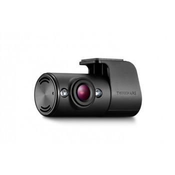Alpine Καταγραφική Κάμερα Καμπίνας Αυτοκινήτου για Alpine DVR-F200